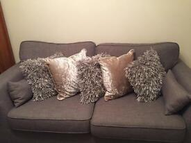 Next Home Scatter Cushions