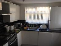 Single room for rent L15 0hj £65 per week