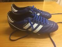 Kaiser 5 football boots - size 6.5. Brand new