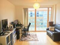 1 bedroom flat in O Central, Crampton Street, London SE17