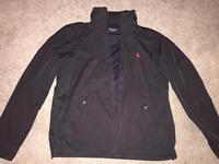 Ralph Lauren Retford Light jacket