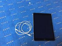 APPLE IPAD AIR 2 16GB EXCELLENT CONDITION