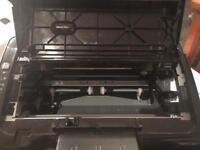 Wifi wireless printer