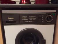 hotpoint 9534 1000 spin