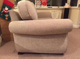 Sofa bed Marks & Spencer