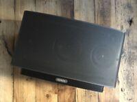 Sonos Play:5 - WiFi Smart Speaker (Black)