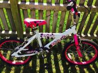 Lovely girl Bike 🚴 😊ready to use 😊