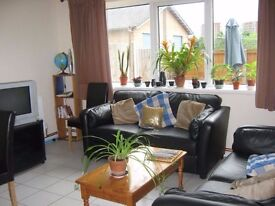 double room in Harborne