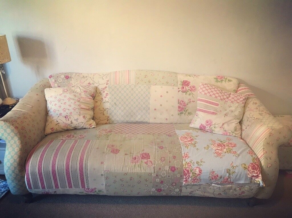 Dfs Doll Sofa Possible Renovation To Re