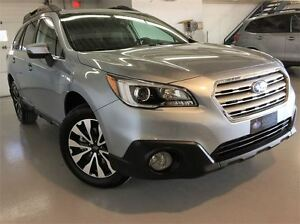 2017 Subaru Outback 3.6R Limited Technologie *DEMO*