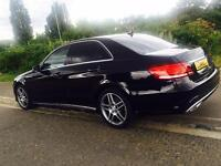 Rent a PCO - UBER - TAXIFY - MINICAB - PRIVATE HIRE - Mercedes Benz Executive / Prestige Cars