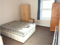 Very Large Double Bedroom - Inclusive Of All Bills & Internet - 5 Mins From Dartford Town Centre
