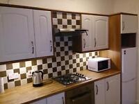 2 bedroom flat in Ashleigh Grove, Jesmond, Newcastle Upon Tyne, NE2