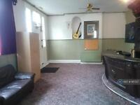 1 bedroom in Wells Park Road, Sydenham, SE26