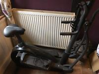 Reebok Edge Exercise Trainer