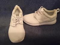 Junior Nike Rosche