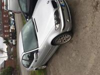 Bmw 318i need gone NO MOT runs and drives spares and repairs ££300