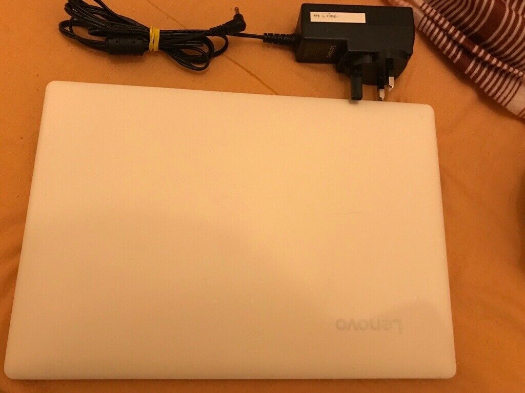 LENOVO IDEAPAD 100s LAPTOP NETBOOK WIFI WINDOWS PC | in Leicester,  Leicestershire | Gumtree