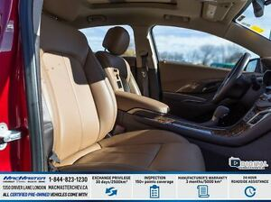 2014 Buick LaCrosse Leather London Ontario image 7