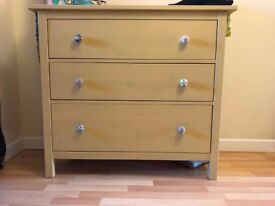 Drawers sell
