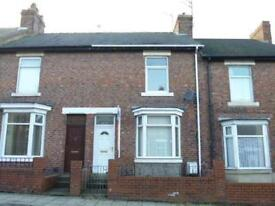 2 bedroom house in Byerley Road, Shildon