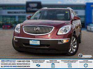 2011 Buick Enclave CXL London Ontario image 1