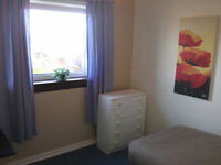 Single room Corstorphine: £375 per month ALL BILLS INCLUDED