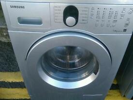 LOTS WASHING MACHINES FROM £90