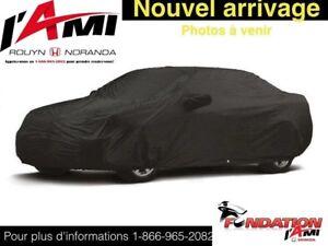 2013 Ford Escape SE AWD MAGS