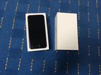 APPLE IPHONE 6 16GB GOOD CONDITION