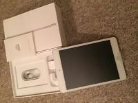 iPad 4 mini brand new and unused