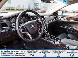 2013 Cadillac XTS Premium Collection London Ontario image 7