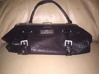 Variety ladies designer bags
