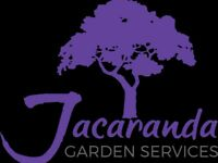 Landscaping foreman and assistant