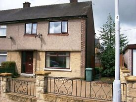 Two Bedroom Property To Let.