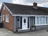 4 bedroom house in Meadow Lane, Fearnhead, Warrington, WA2 (4 bed)