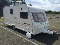 2004 Caravan for sale