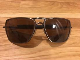 Oakley Inmates Sunglasses
