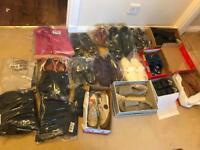 Joblot Wholesale Bulk Buy Branded Clothing Customer Returns