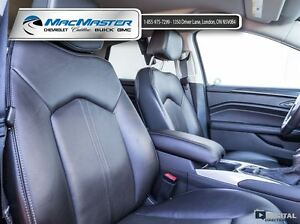 2013 Cadillac SRX Leather Collection London Ontario image 8