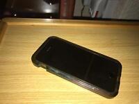 iPhone 5s, Vodaphone.
