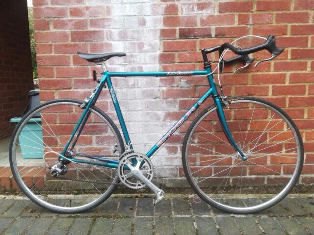 Shogun tri sport racing road bike | in Norwich, Norfolk | Gumtree