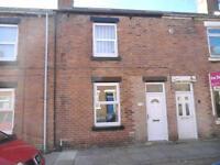 2 bedroom house in Bessemer Street, Ferryhill