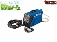Draper Expert 40A 230V Plasma Cutter Kit 78636