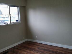 3 Bedroom House with In-Law Suite Available Right Away Prince George British Columbia image 9