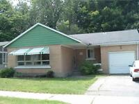 111 Peppler - Full house available geared to students for...