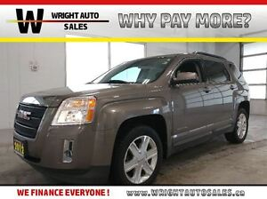 2012 GMC Terrain SLE| AWD| BLUETOOTH| CRUISE CONTROL| BACKUP CAM