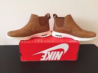 Nike Air max Thea mid Shoes