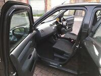 2006 Suzuki Swift 1.5 GLX 5dr Auto @07445775115