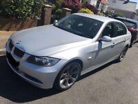 BMW 325I QUICK SALE NEEDED